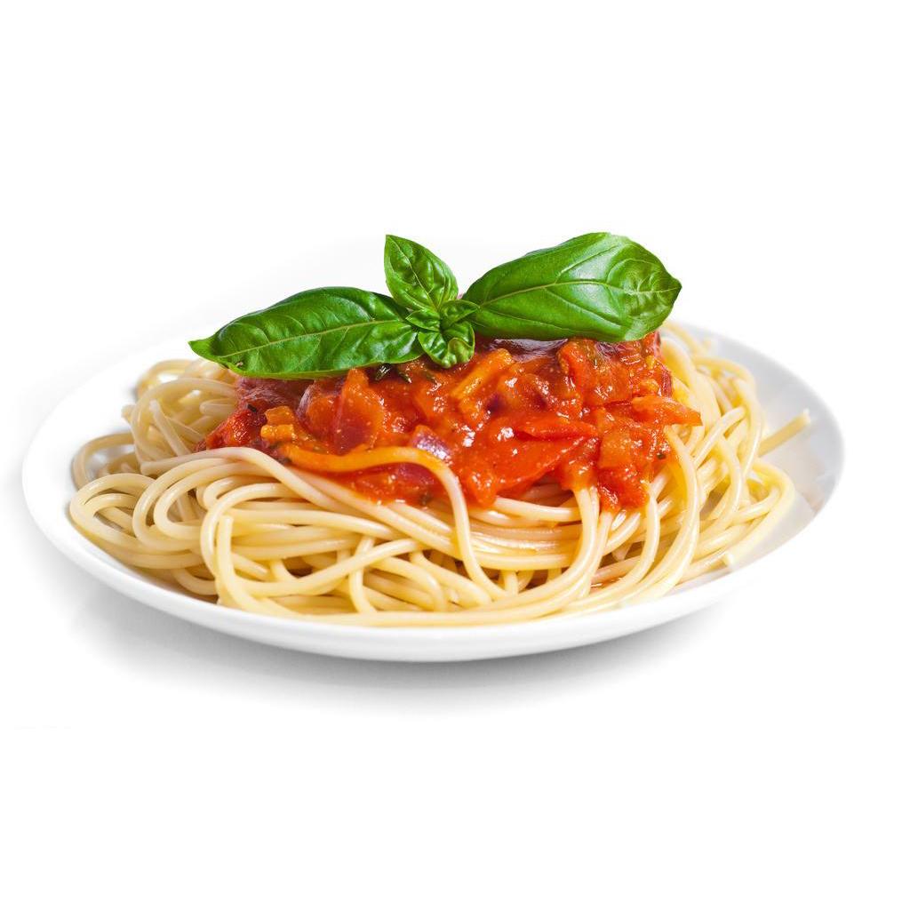 原装进口蒂拉意大利面条面酱套装组合10人份意面意粉方便速食套餐