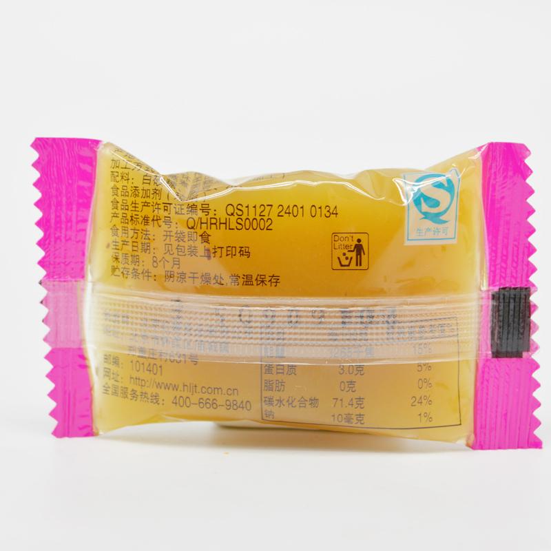 北京小吃糕点传统食品豌豆黄500g正宗年糕美味零食特产小红螺电脑集怎样保存到声像图片