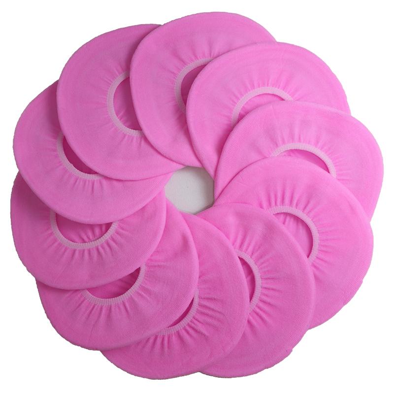 冬季马桶垫坐垫家用马桶套坐便套一次性冬通用圈厕所垫子器女加厚