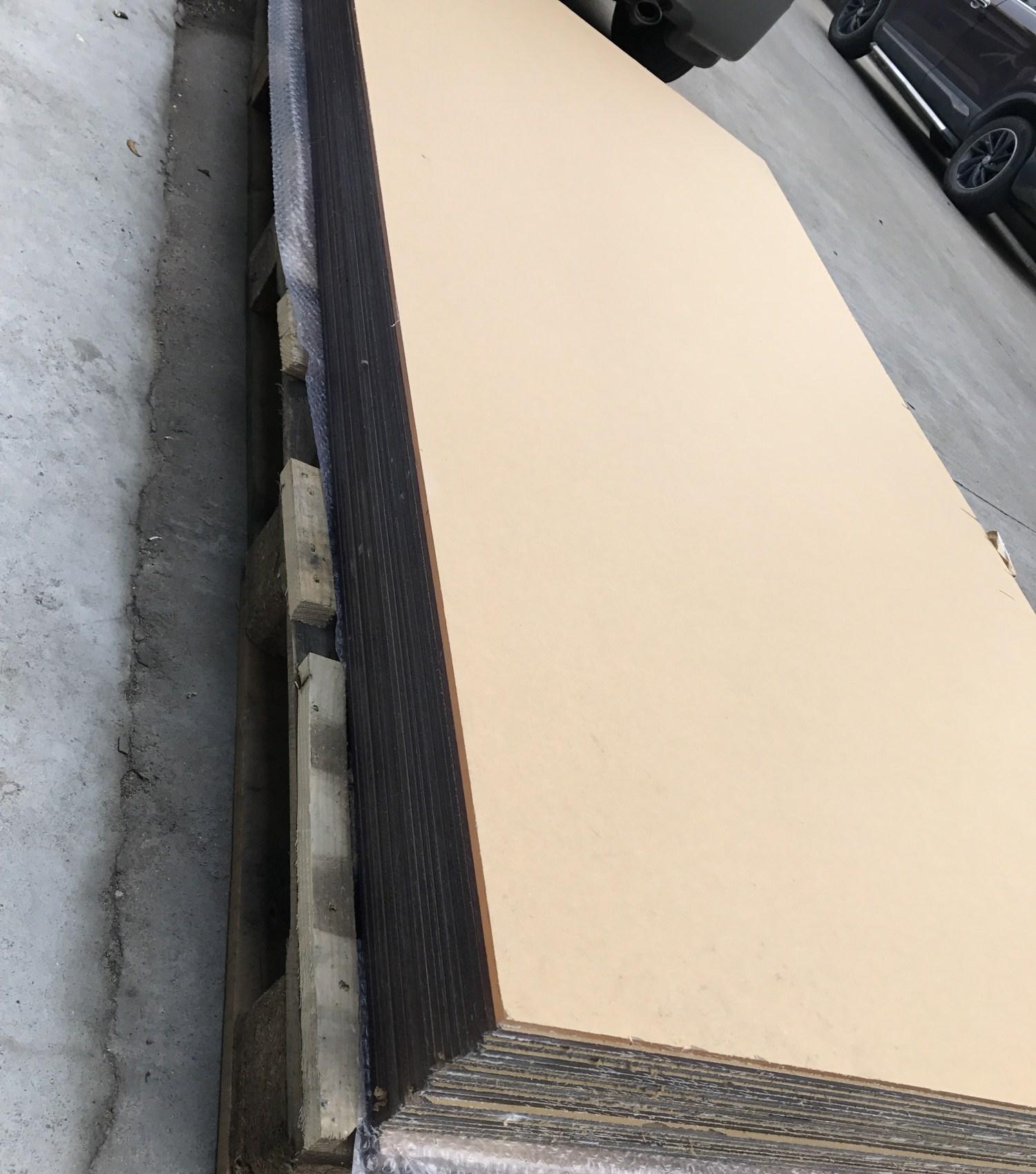 高透明亚克力板有机玻璃板磨砂板定做任意尺寸加工厂家直销