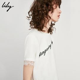 lily官方旗舰店