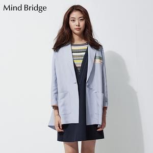 mindbridge服饰旗舰店