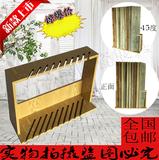 瓷砖展示架地板展示架木纹砖展架瓷砖样品架