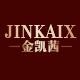 jinkaix旗舰店