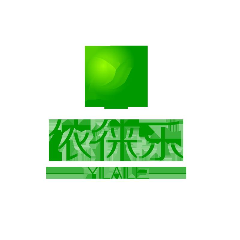 依徕乐服饰旗舰店