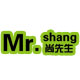 mrshang旗舰店
