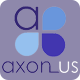 axonus海外专营店