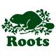 roots官方旗舰店_roots品牌
