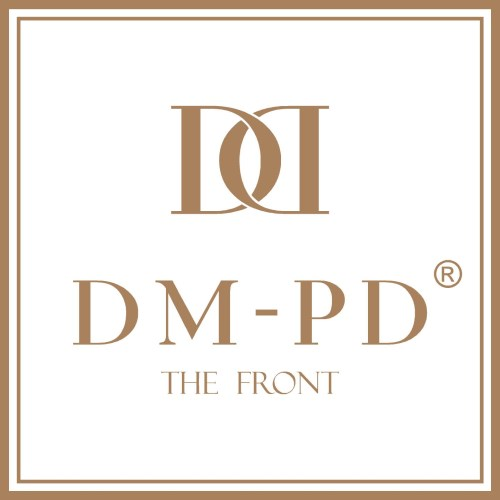 dmpd旗舰店