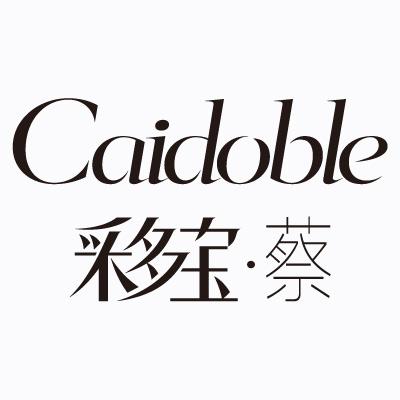caidoble采多宝蔡旗舰店