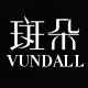 斑朵旗舰店_VUNDALL/斑朵品牌