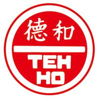 德和旗舰店_TEH HO/德和品牌