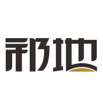 祁地旗舰店