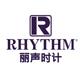 丽声旗舰店_RHYTHM/丽声品牌