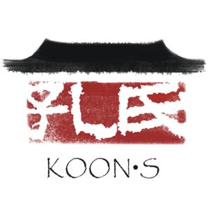 孔氏鞋类旗舰店_koon·s/孔氏品牌
