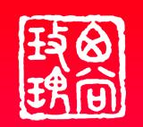西尚玫瑰家居旗舰店_西尚玫瑰品牌