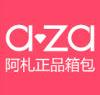 aza旗舰店_A-ZA/阿札品牌