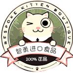 智勇食品专营店_Ten Wow/天喔品牌
