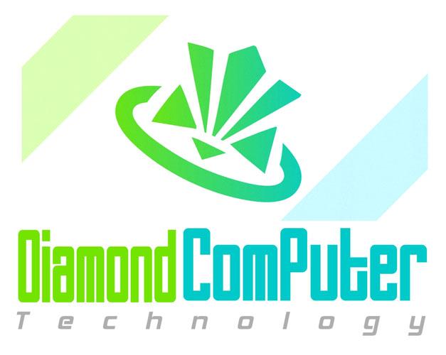 钻盟数码专营店_Intel/英特尔品牌