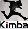 kimball旗舰店_品牌