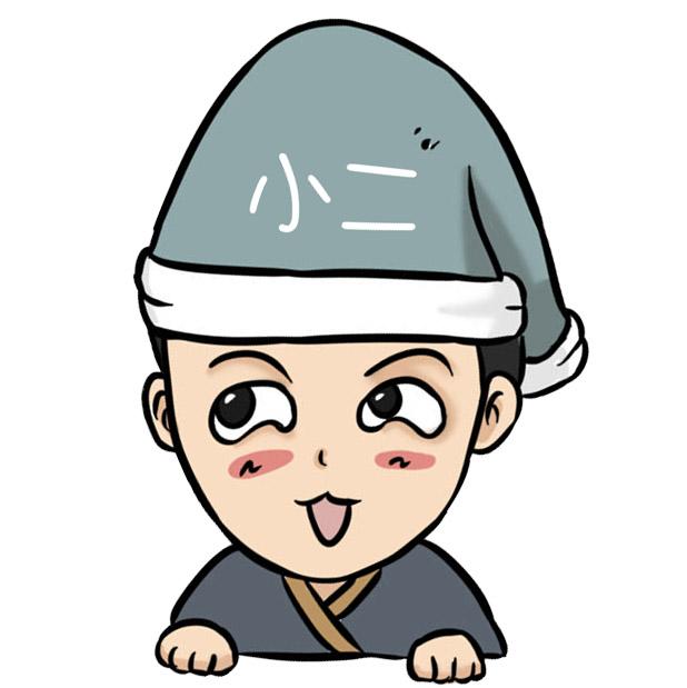 小二家韩国16brand高光麻薯饼爆笑蜜桃粉色西游q弹不造高光漫画梦偏光图片