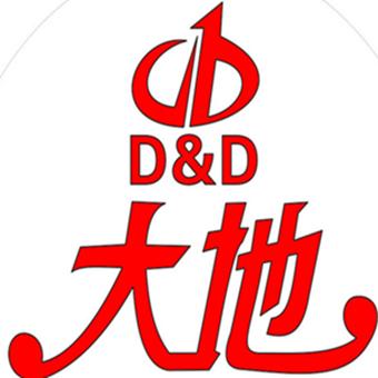 logo logo 标志 设计 矢量 矢量图 素材 图标 340_340