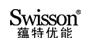 Swisson旗舰店