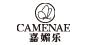 CAMENAE旗艦店