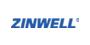 zinwell旗舰店