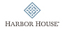 HarborHouse家居旗舰店