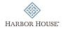 HarborHouse家居旗舰店