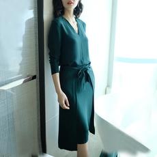 Женское платье Gament maygin l0173 2017