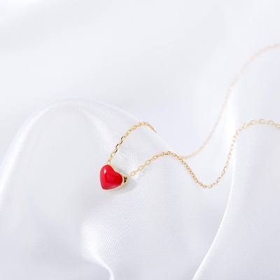 Female Jewelry Women Necklaces Girls Accessories 706457