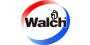 Walch旗舰店