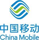 中国移动手机官方旗舰店