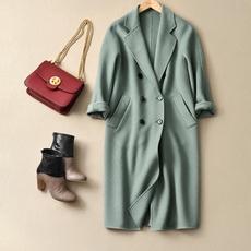 женское пальто Mijor style