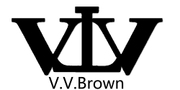 V.V.Brown VTV