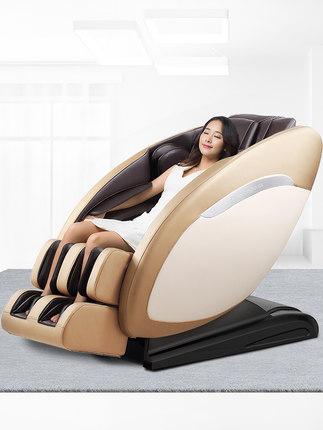 说良心话西屋按摩椅怎么样,西屋按摩椅质量如何,求助