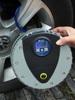 米其林多功能车载充气泵12V汽车用便携式小轿车大功率轮胎打气泵