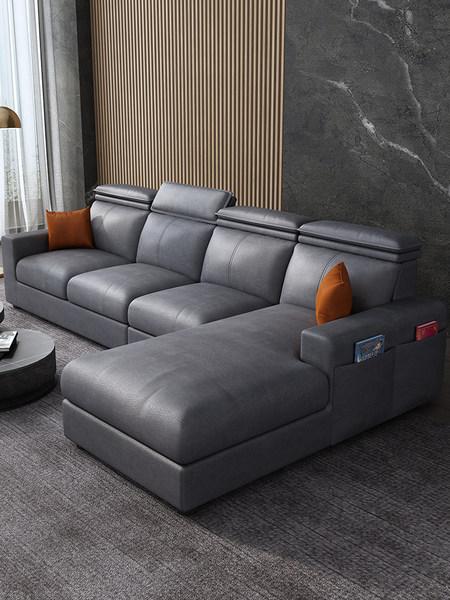 圳典沙发怎么样,哪款好用?用过的推荐个型号吧!