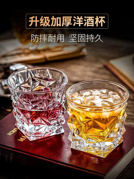 格娜斯玻璃杯怎么样,质量好吗?这么便宜,不合格是真的吗