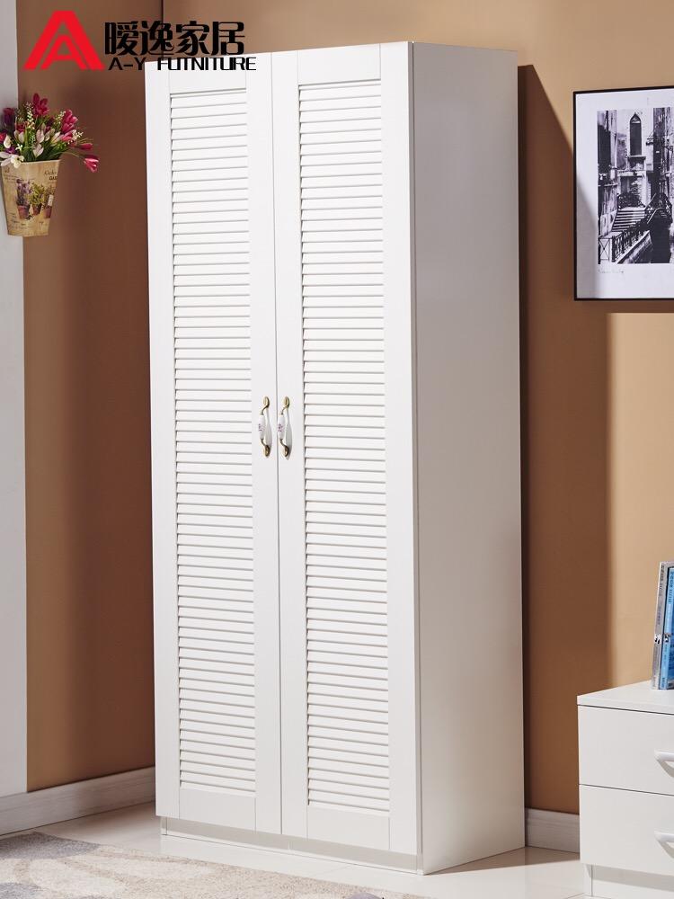 现代简约进门鞋柜大容量玄关入户门厅柜阳台柜旋转鞋架简易隔断柜