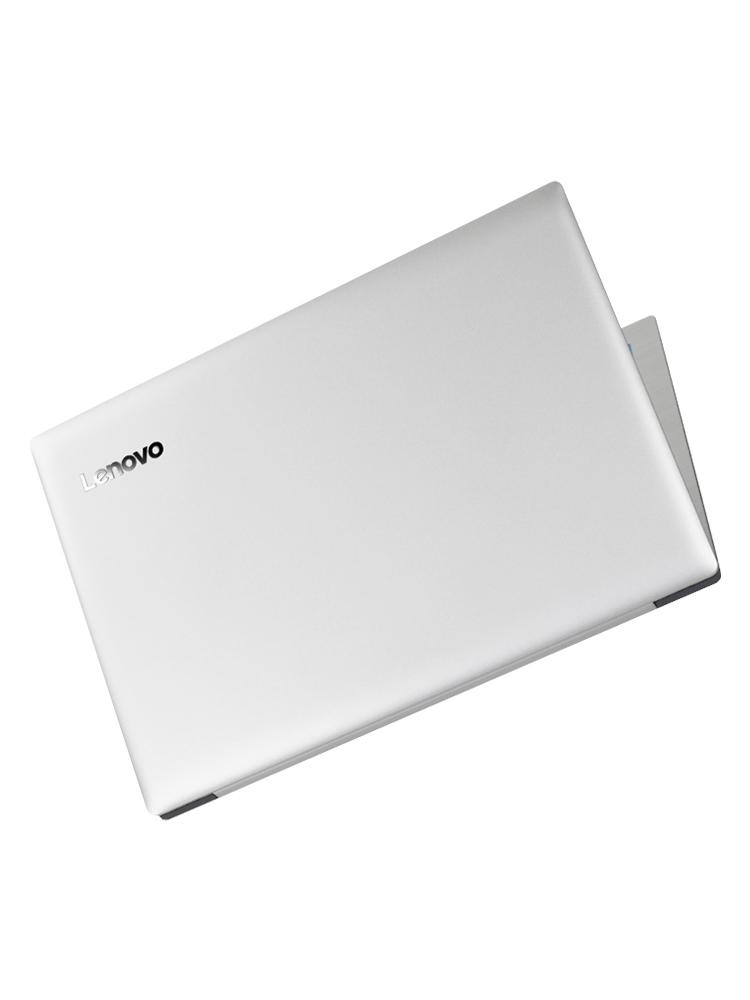 Lenovo联想小新潮5000笔记本电脑轻薄便携学生15.6英寸商务办公手提电脑独显游戏本超薄笔记本非小新潮7000