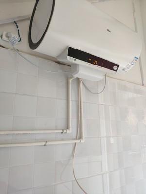 海尔 EC6003-YT1电热水器质量好不好,耗电情况如何呢,价格贵吗