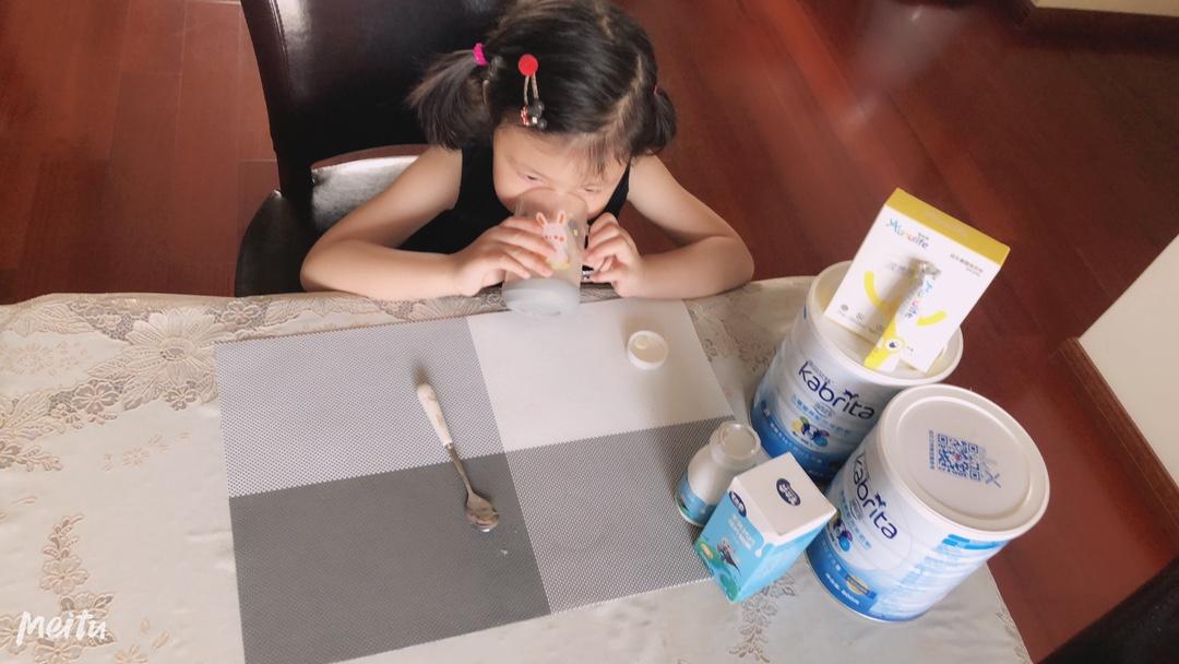 佳贝艾特羊奶粉怎么样?佳贝艾特羊奶粉有几个系列?有内幕吗?