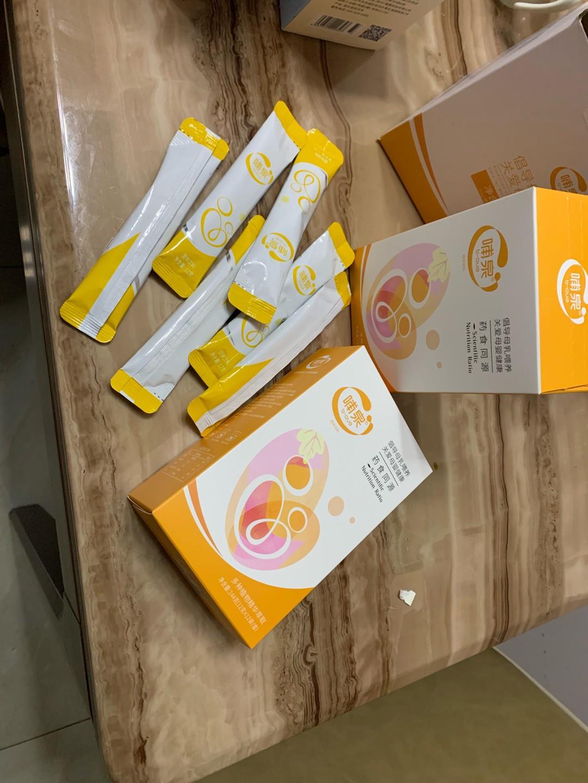 3盒装哺泉下奶茶催奶增奶哺乳期生乳汁产后催乳宝妈下奶汤追奶汤