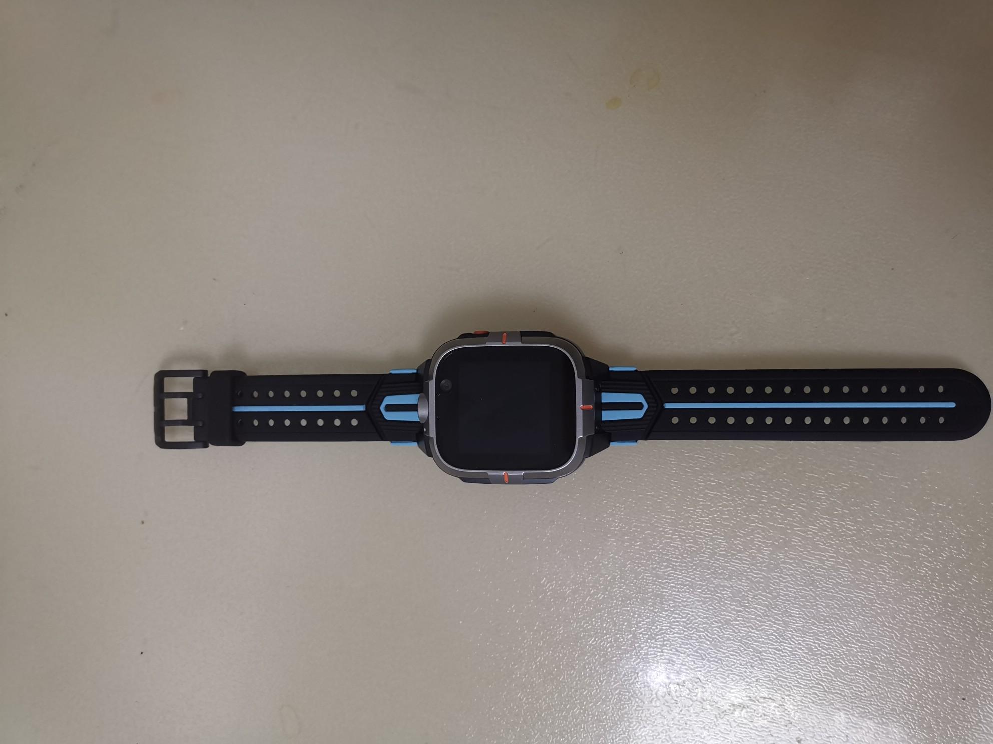 小寻小寻儿童电话手表Y2怎么样?小寻y2和米兔4哪个好?到底好不好?质量如何?