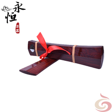 Китайский кастаньет Фабрика розетки бутик красного