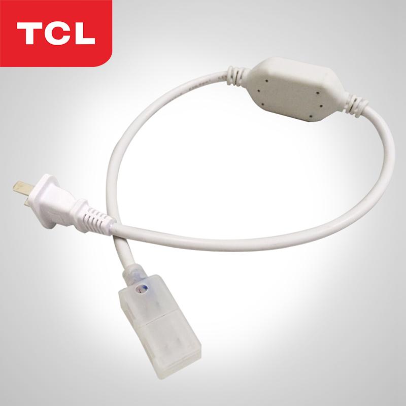 TCL照明led灯带条