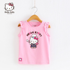 Mike Hello kitty k661132 Hellokitty 2016